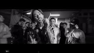 """KOHH """"Paris / 結局地元 feat.Y'S"""" Official Video thumbnail"""