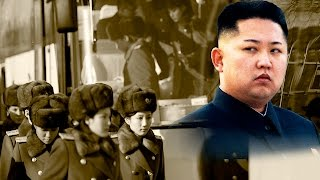 焦点对话:牡丹峰罢演引热议,中国人为何反感金正恩? thumbnail