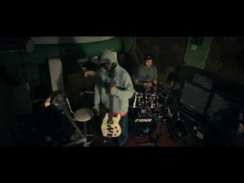 Noize MC - На Марсе классно -19- Последний альбом - скачать mp3 на максимальной скорости
