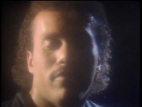 Shalamar - Over And Over (Official Music Video)