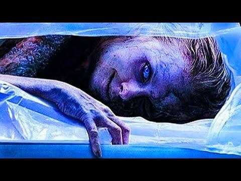 Топ 10 Фильмов жанра ужасы 2019|Лучшие ужасы 2019|Фильмы которые уже вышли