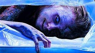 Топ 10 лучших фильмов ужасов 2019|Лучшие ужасы 2019|Лучшие фильмы 2019|Фильмы которые уже вышли