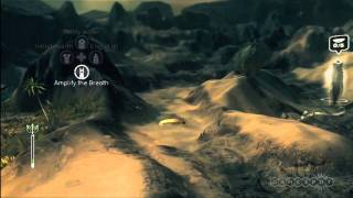 GameSpot Reviews - From Dust (Xbox 360)