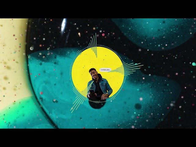 Karantèn Avèw - Paska [AUDIO]