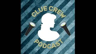 Tomb of the Lost Queen   Clue Crew Podcast #12