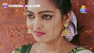 Manjal Prasadam EP-28 Malayalam Serial Flowers TV