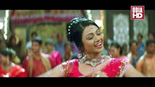 Suna Jhia mo Sate - Romantic Odia Song | Film - MUN EKA TUMARA | ODIA HD Mp3 Song Download