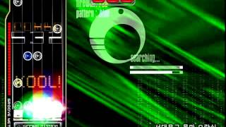 [EZ2AC Evolve 5K Only] Minus 1 -Space Mix- HD (12)