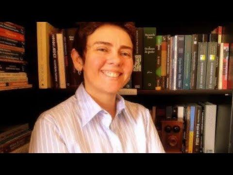 Moro Comandou Torturas? | Liana Entrevista Noelia Brito