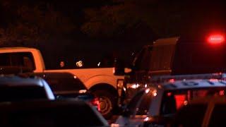 Police: 'Tripwire' May Have Set Off Austin Blast