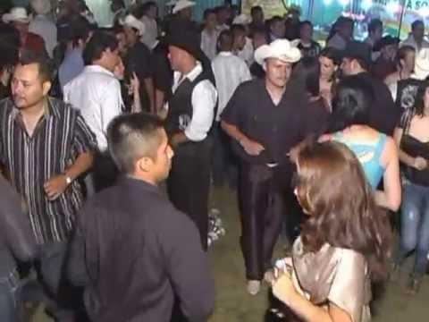 Baile de Guadalupe de Ramirez 2010