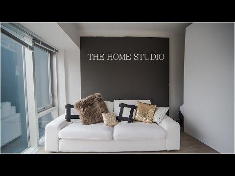 interior design photography studio design ideas