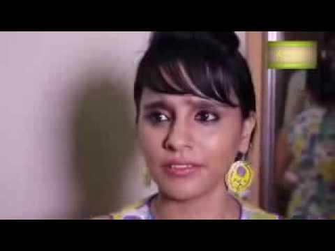 Extramarital affair 'Saheb Biwi aur Jasoos' hindi short film,SEX I SUSENSE I DRAMA lonely housewife