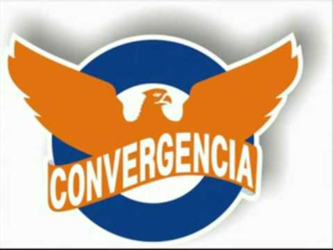 Spot de Convergencia