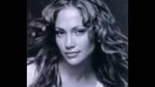jennifer lopez - que hicistes (reggaeton remix)