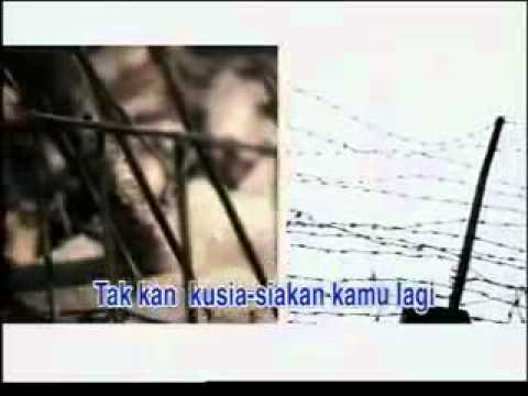 firman---kehilangan-(karaoke)---youtube