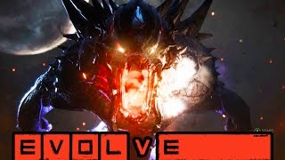 Baixar EVOLVE IS ALIVE!! GOLIATH RISES AGAIN!! (XB1 Gameplay 1080p)