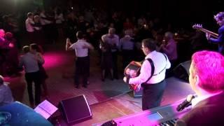 FLORINE / LA TOUPILLEUSE Eric BOUVELLE & son orchestre