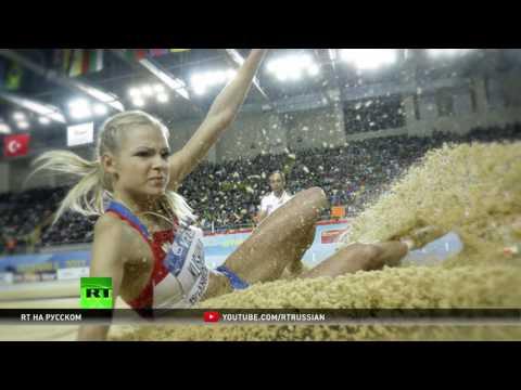 Адвокат Клишиной: Настало время Дарье сделать то, ради чего она была рождена