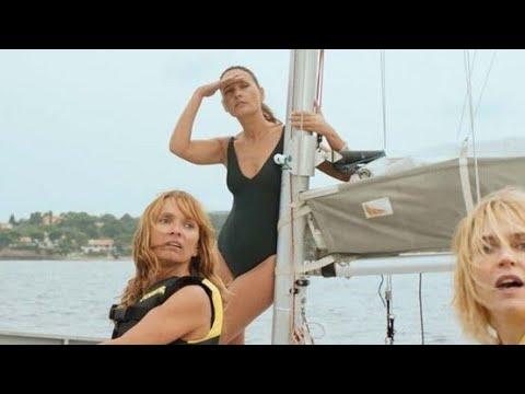 Горячии мамочки комедия, отличный фильм для вечернего просмотра.Трейлер на русском. - Видео онлайн