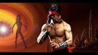 Ultimate Mortal Kombat 3 (Arcade) Liu Kang Gameplay+MK2 Endurance on Very Hard no Continues