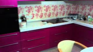 Как выбрать кухню? Кухни под заказ в Днепропетровске.Идея Студия  ( IDEA STUDIO )(, 2015-01-05T17:05:06.000Z)