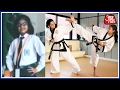 100 Shehar 100 Khabar: Schoolgirl Dies After Getting Injured During Karate Session