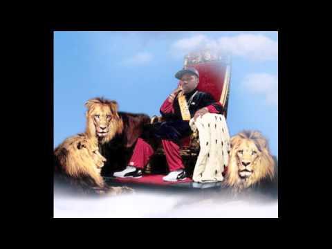 MusSck Aka Valance Drakes - Eternal Smile