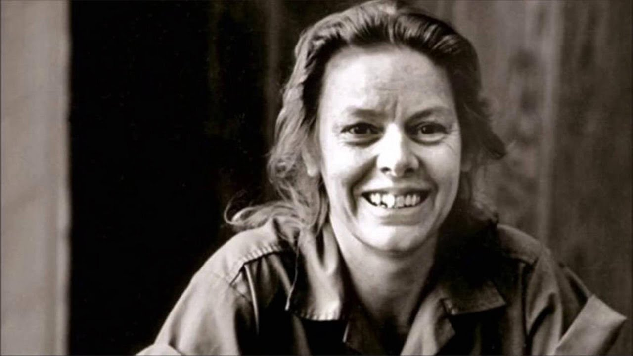 Aileen Wuornos: A Monster or Victim   Making A Monster   Crime and ...