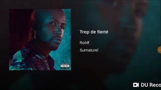 GRATUITEMENT TÉLÉCHARGER ALBUM COMPLET ROHFF PDRG
