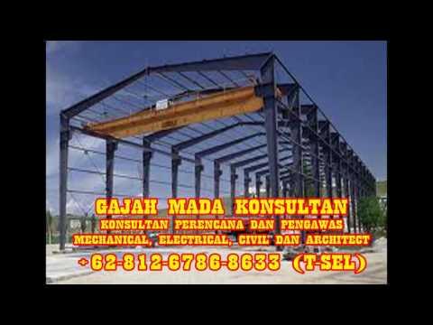 +62-812-6786-8633, Konsultan Teknik Di Indonesia, Konsultan Pengawas Di Batam, Konsultan Perencana