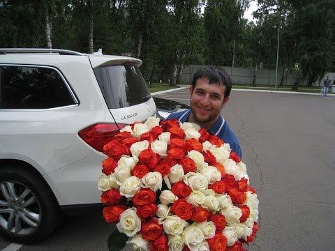Родился мой наследник My Heir Was Born г. Красноярск #Ash888881