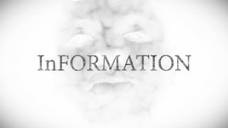 InFORMATION - Episode 1 (NEW SERIES)