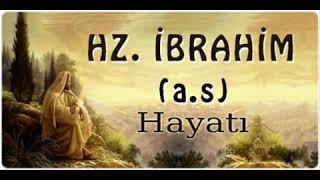 Hz.İbrahim (a.s)Hayatı Kürtçe İlahili