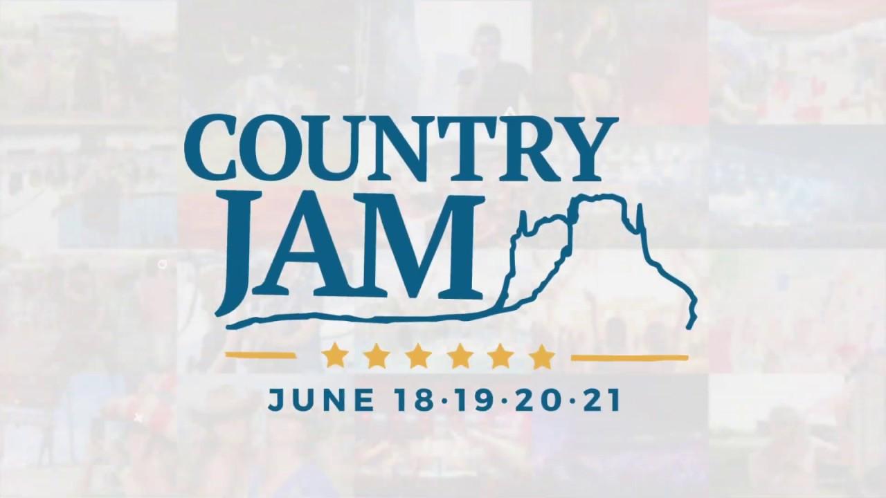country jam 2020 colorado