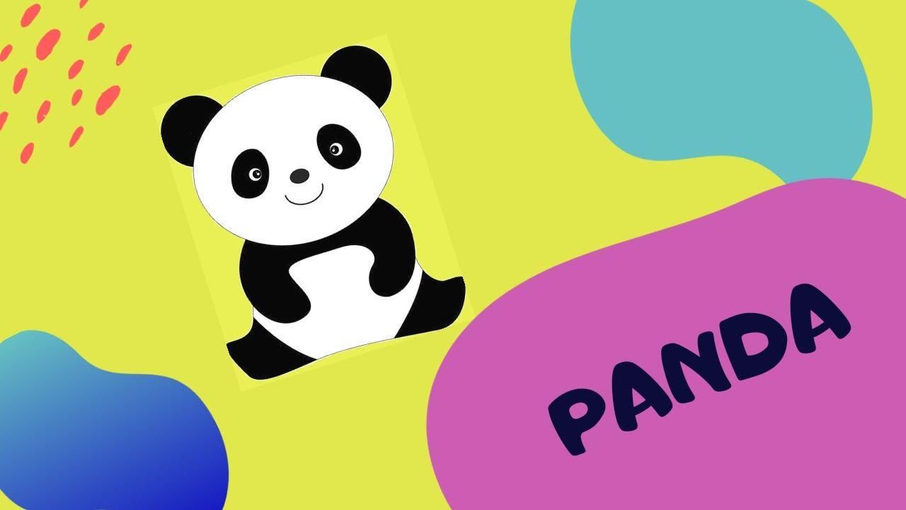 Panda OyunlarД±