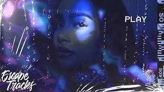 Kehlani - Can You Blame Me ft. Lucky Daye (Lyrics)
