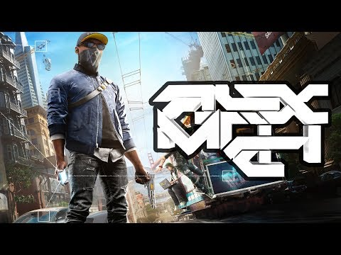 Ray Volpe - Mind Games DUBSTEP