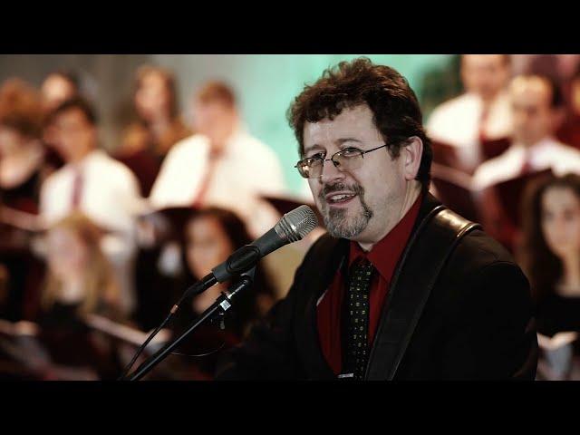 Mike József: Nekünk született, nekünk adatott! –  énekbe csomagolt igei üzenet karácsonyra (Ézs 9:5)