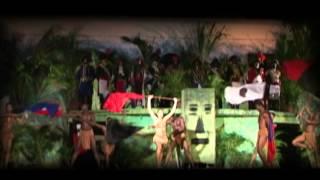 HOMMAGE A YOLE DEROSE: La magie de la Voix et de la Scene