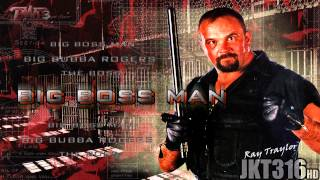 Big Boss Man Theme -