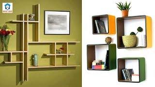 Shelves design ideas   wall shelves decorating ideas   shelf decorating ideas living room