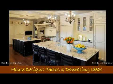 Design Your Kitchen Lowes Collection Of Pics Gives Hints To Make Modern House With Latest