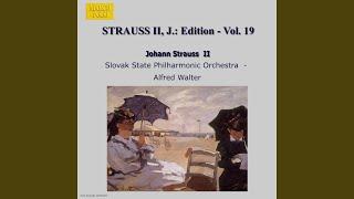 Seladon-Quadrille, Op. 48 mp3