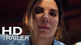 BIRD BOX | Trailer (2018) Legendado HD