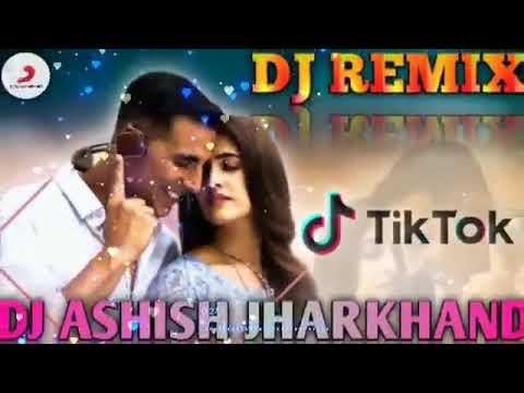 kuch-aisa-kar-kamal-tera-ho-jau-dj-remix💕tik-tok-viral-song💘main-kisi-aur-ka-hu-filhaal💔dj-ashish