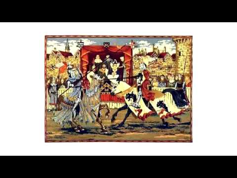 Anonymous 15th century   There is no rose of such virtue   YouTube