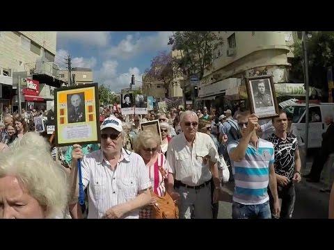 В Израиль – без виз / какие нужны документы для въезда в
