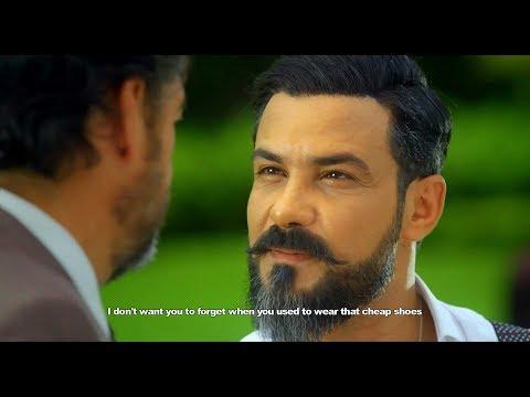 فيلم مصر لمحمد رجب   2017  New Arabic Egyptian Film