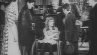 Pollyanna (1919) Mary Pickford